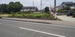 栃木県那須塩原市下永田5丁目の物件画像
