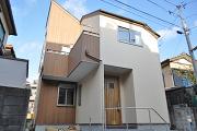 松戸市串崎新田の物件画像