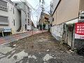 東京都中野区中野3丁目の物件画像