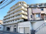 神奈川県横浜市鶴見区北寺尾6丁目の物件画像