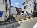 東京都練馬区関町東2丁目の物件画像