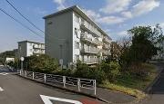 神奈川県横浜市緑区竹山1丁目の物件画像