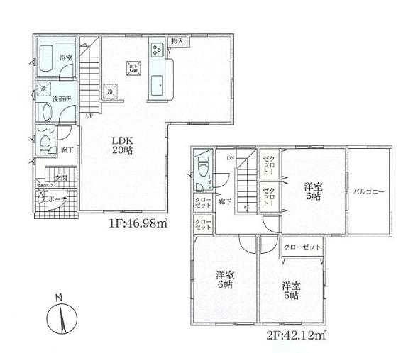 地震の揺れを吸収する【QUIE】設置住宅