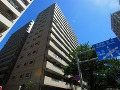 東京都練馬区中村北1丁目の物件画像