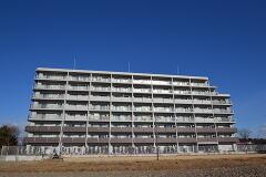 栃木県那須塩原市北は6歳ですの物件画像