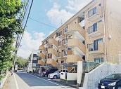 横浜市緑区十日市場町の画像
