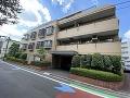 東京都杉並区天沼3丁目の物件画像