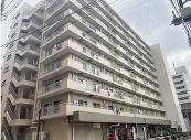 横浜市鶴見区鶴見中央3丁目の画像