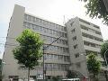 東京都渋谷区笹塚2丁目の物件画像