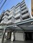 東京都豊島区南池袋3丁目の物件画像