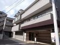 東京都練馬区東大泉2丁目の物件画像