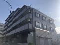 東京都板橋区赤塚1丁目の物件画像
