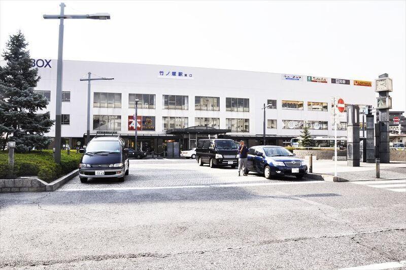 東武伊勢崎線『竹ノ塚』駅よりバス13分「東保木間」停歩7分