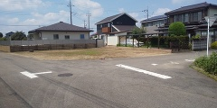 栃木県那須塩原市高柳の物件画像