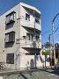 東京都三鷹市井の頭4丁目の物件画像