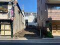 東京都杉並区西荻南3丁目の物件画像