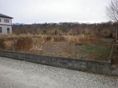 栃木県那須塩原市三区町の物件画像