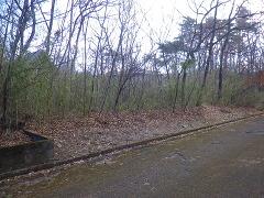 栃木県那須塩原市横林の物件画像