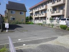 栃木県那須塩原市西原町の物件画像