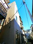 江戸川区篠崎町1丁目の画像
