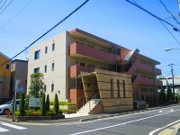 江戸川区東瑞江3丁目の画像