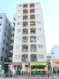 江東区高橋 マンション