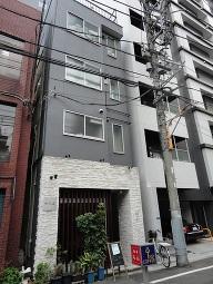 墨田区緑1丁目 マンション