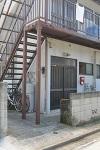 江戸川区西瑞江3丁目の画像
