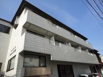 江東区平野2丁目 店舗・テナント