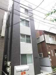 墨田区菊川3丁目 マンション