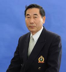 福岡 洋太郎