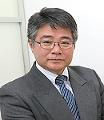 山田 誠治