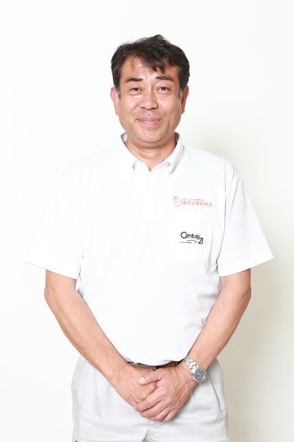 豊川 理平(とよかわりへい)