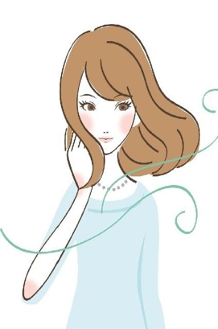 今井 美智子(いまいみちこ)