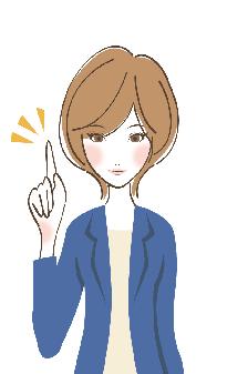 柏井 弥生(かしわいやよい)