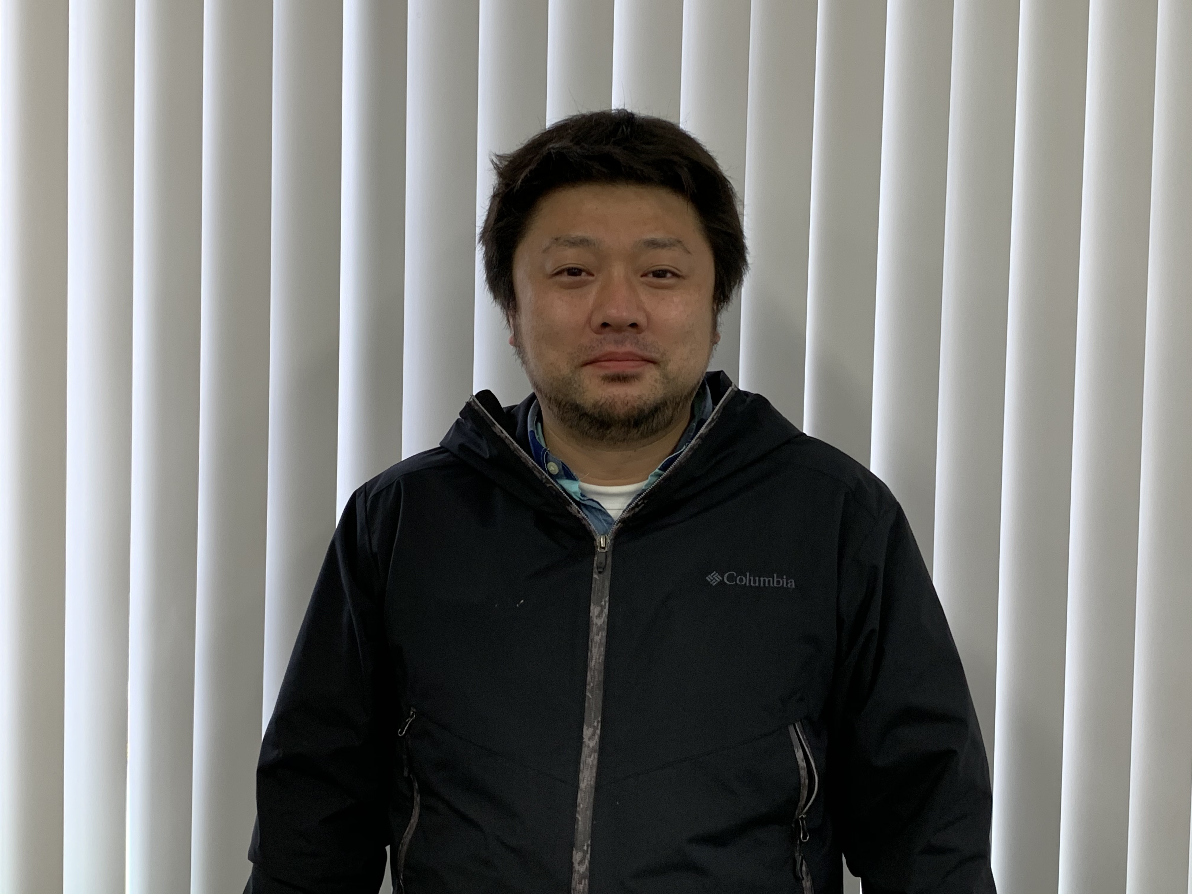 平塚市 H.A様