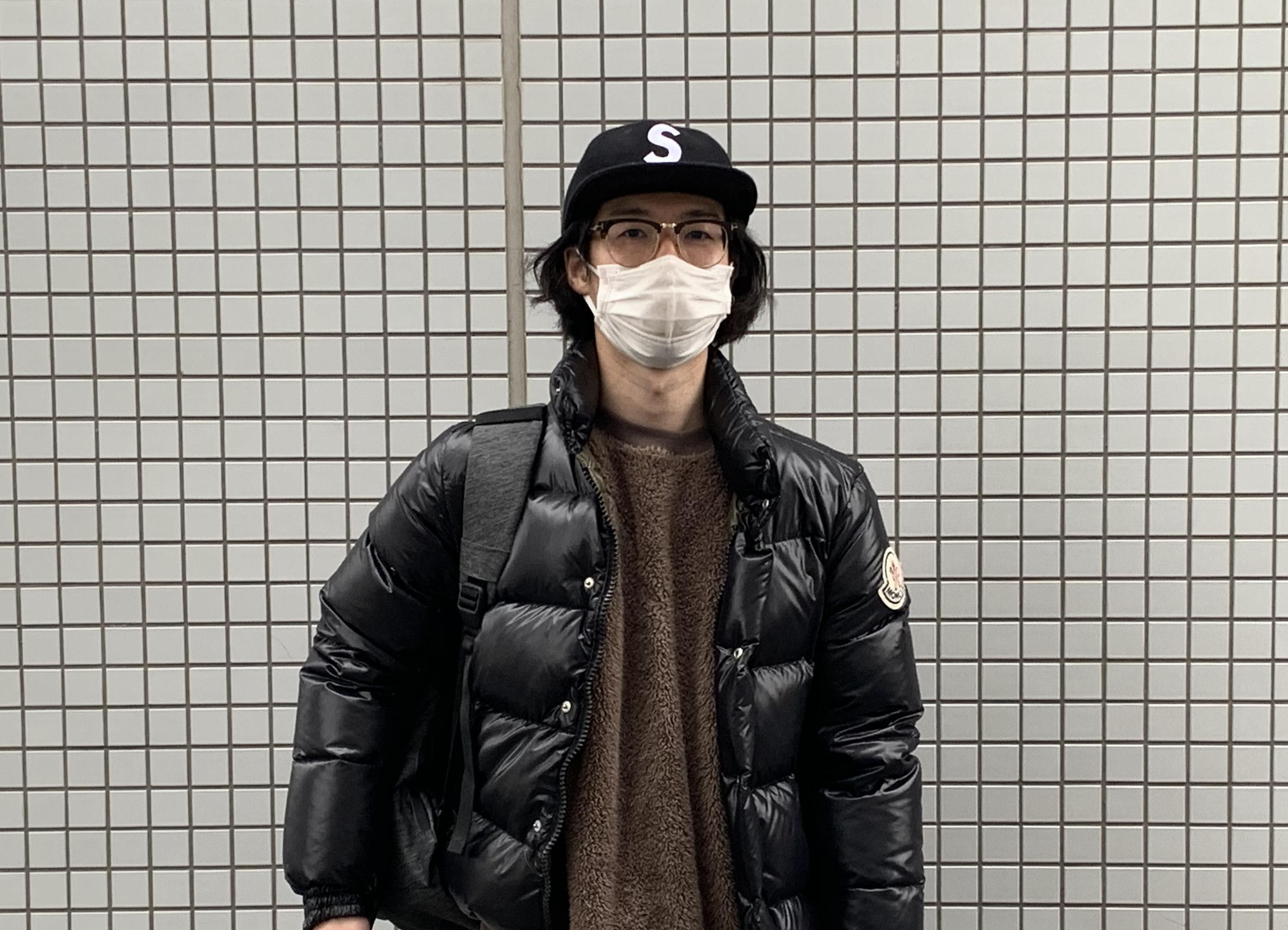 藤沢市 R.A様